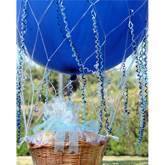 INGALLINAS_HOT_AIR_BALLOON_BASKET